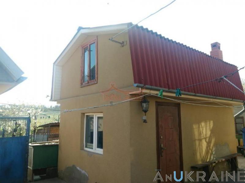 Продам дом очень добротный в с.Васильевка | Агентство недвижимости Юго-Запад