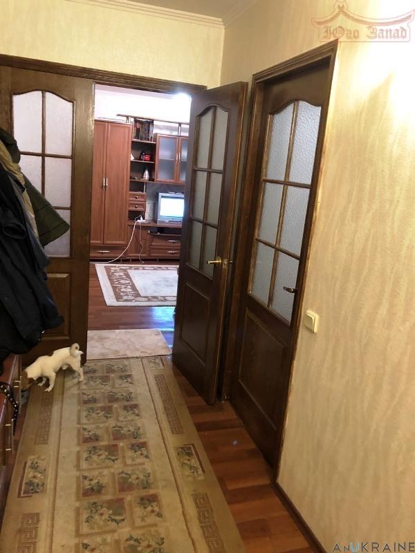 Квартира на Степовой | Агентство недвижимости Юго-Запад