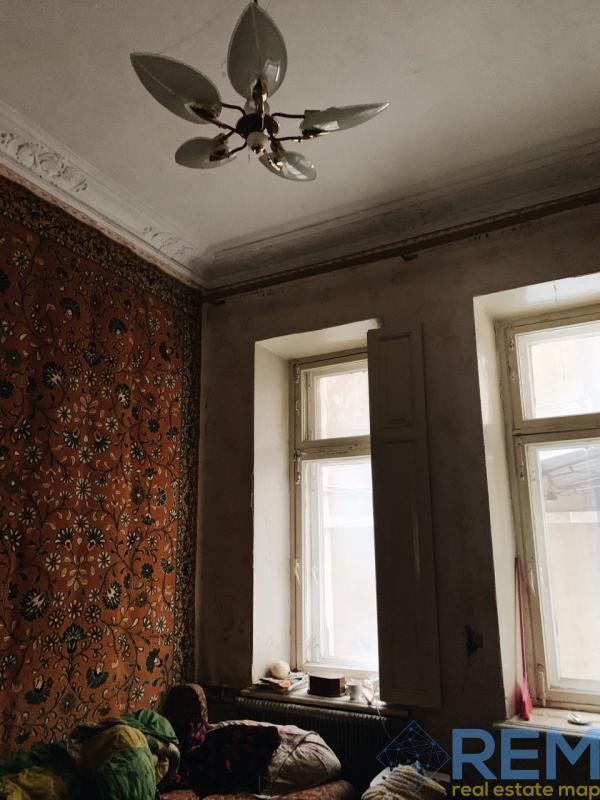 Продам 3 комнатную квартиру в центре! | Агентство недвижимости Юго-Запад