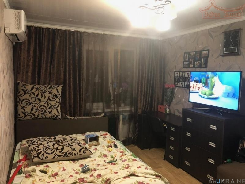 Купите 2 комнаты в коммуне с ремонтом. | Агентство недвижимости Юго-Запад