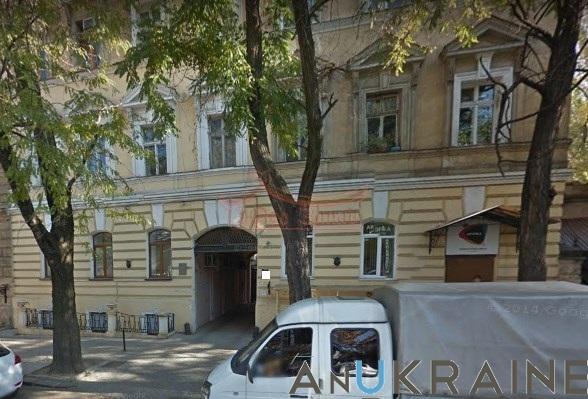 Комната в коммуне на Гоголя   Агентство недвижимости Юго-Запад