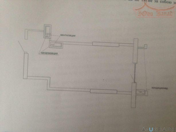Однокомнатная квартира в ЖК Корфу | Агентство недвижимости Юго-Запад