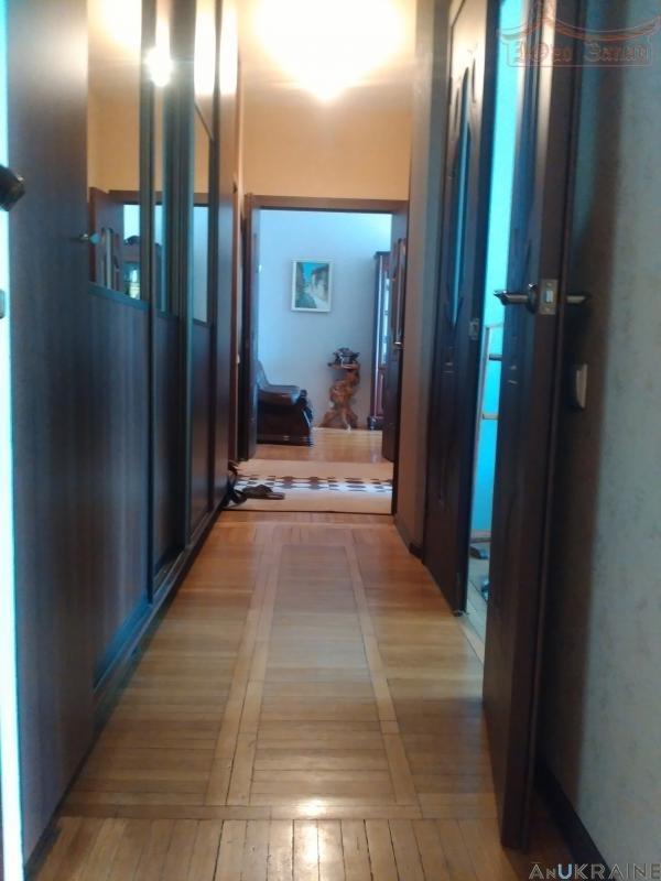 Продам 3х комнатную квартиру в Сталинке с ремонтом | Агентство недвижимости Юго-Запад