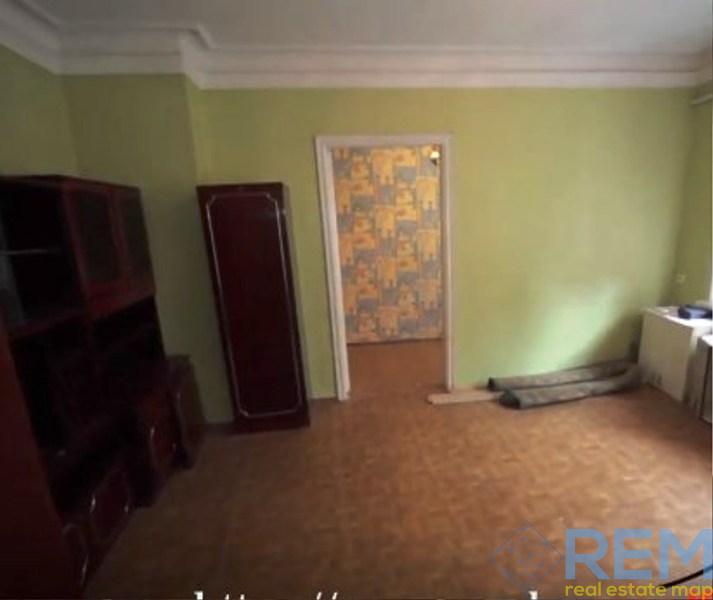 Двух комнатная квартира в Центре! | Агентство недвижимости Юго-Запад