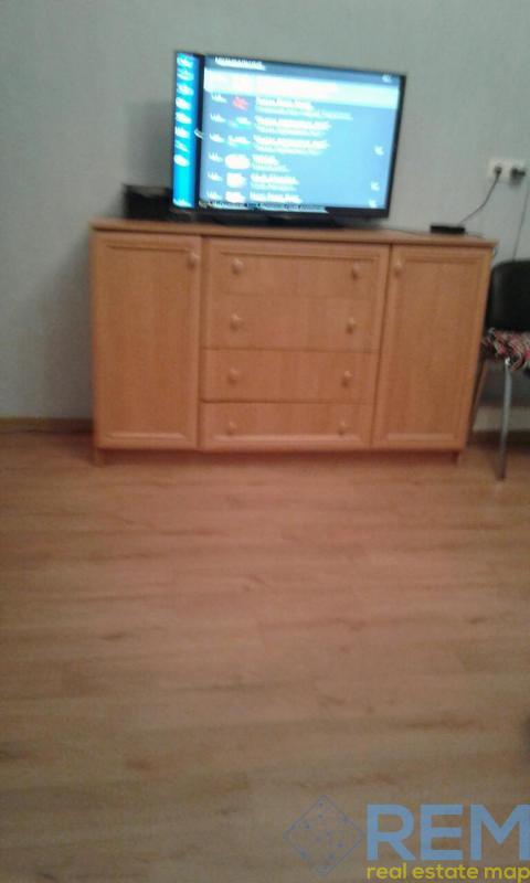 Продаётся двухкомнатная квартира на Краснослободской/ Балковская.   Агентство недвижимости Юго-Запад