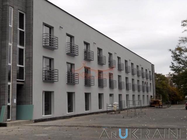 Продам 1 комнатную квартиру на Заставе | Агентство недвижимости Юго-Запад