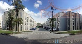 Продам 1 комнатную квартиру на Заставе   Агентство недвижимости Юго-Запад