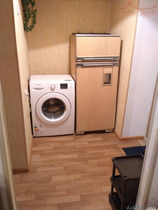 Продам 1 комнатную квартиру в кирпичном доме | Агентство недвижимости Юго-Запад