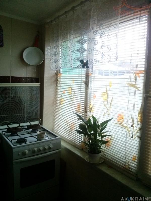 Купить 1 комнатную квартиру на ул. Раскидайловской   Агентство недвижимости Юго-Запад