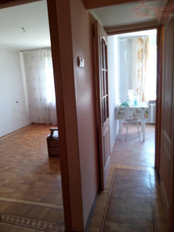 Продам 3-х комнатную квартиру на Солнечной | Агентство недвижимости Юго-Запад