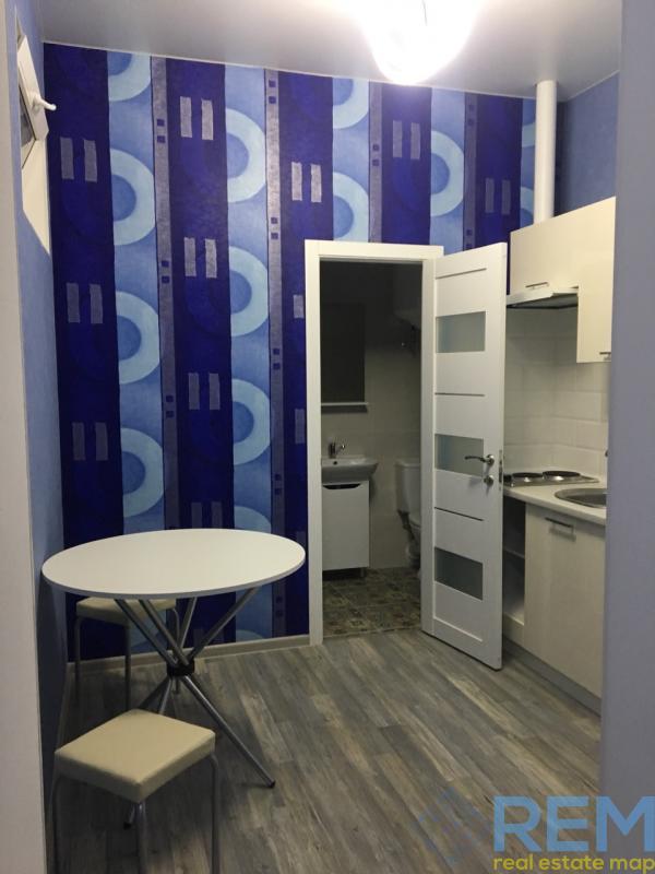 1 комнатная в центре  | Агентство недвижимости Юго-Запад