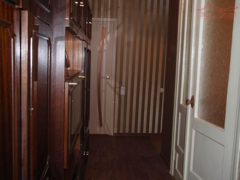 Продается 1 -комнатная квартира сталинка в центре Одессы.ул. Софиевская.   Агентство недвижимости Юго-Запад