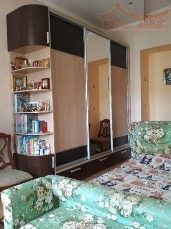 3-х комнатная квартира ( выделенная) | Агентство недвижимости Юго-Запад