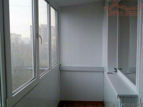 продажа двух-комнатной квартиры | Агентство недвижимости Юго-Запад