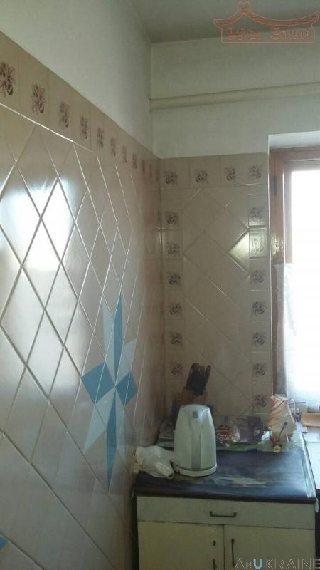 Продам трёхкомнатную квартиру на ул.Мельницкой! | Агентство недвижимости Юго-Запад