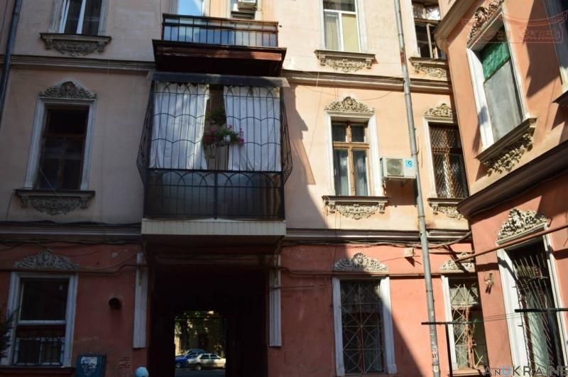 Продается просторная 5 комнатная квартира в Историческом центре!!! | Агентство недвижимости Юго-Запад