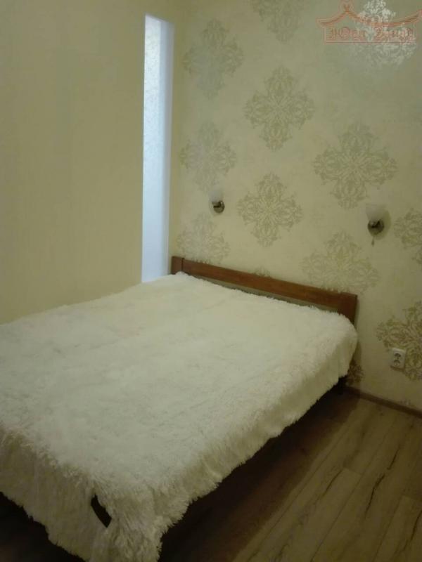1 комнатная 5 Жемчужина. | Агентство недвижимости Юго-Запад
