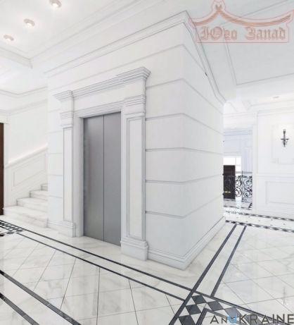 Самая шикарная квартира в 23й Жемчужине. | Агентство недвижимости Юго-Запад