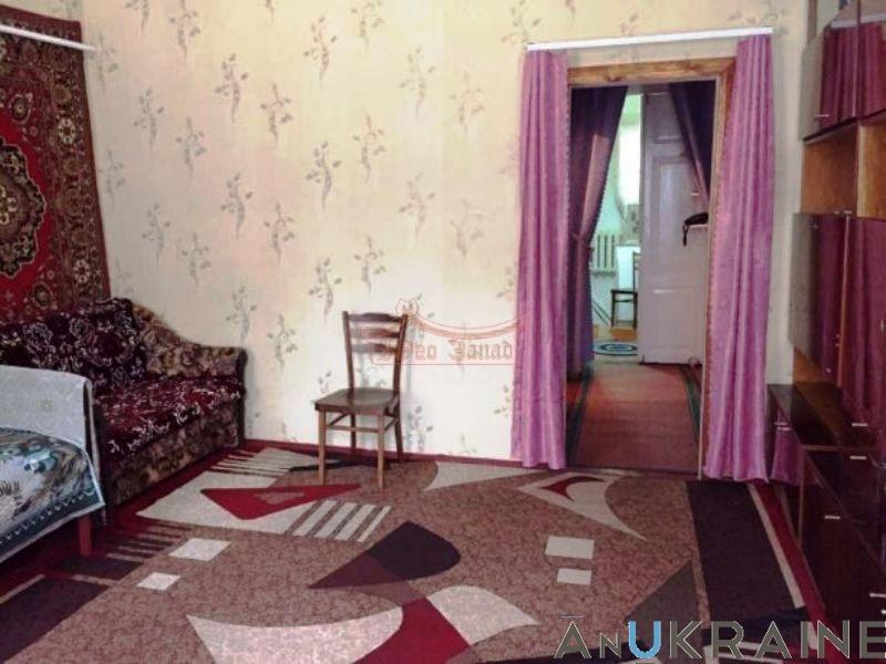 Купите, Квартира на Базарной | Агентство недвижимости Юго-Запад