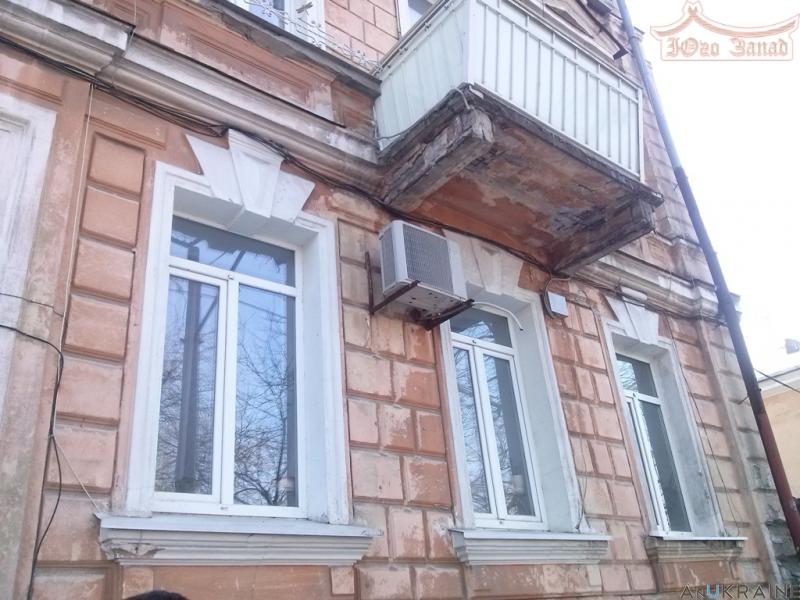 Купить квартиру на ул. Софиевской   Агентство недвижимости Юго-Запад