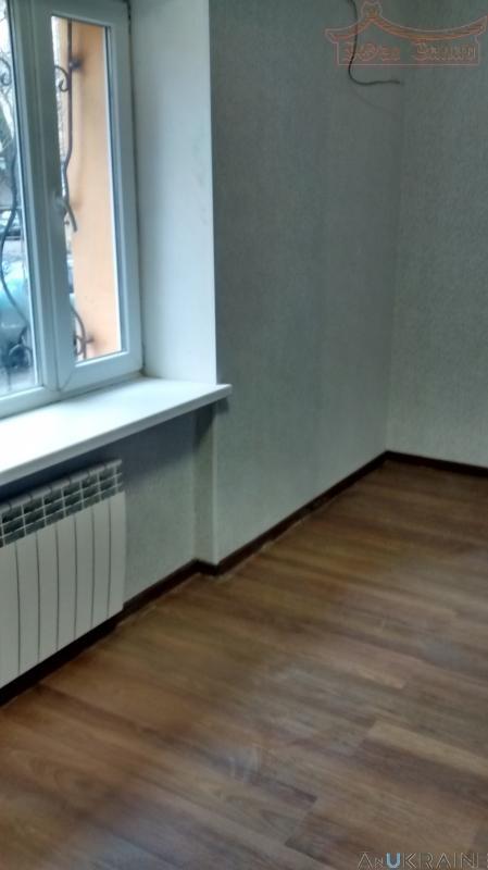 Квартира на ул.Сегедской.   | Агентство недвижимости Юго-Запад