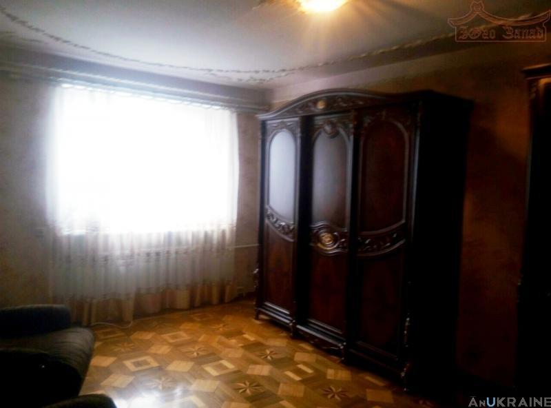 Продается  квартира в Центре, в новом доме | Агентство недвижимости Юго-Запад