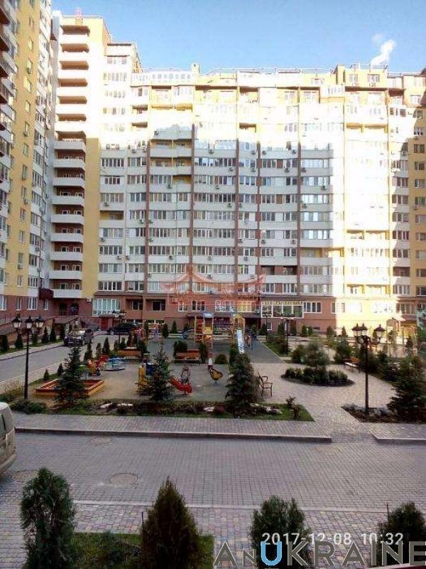 Продается 2-х комнатная квартира в ЖМ Левитана | Агентство недвижимости Юго-Запад