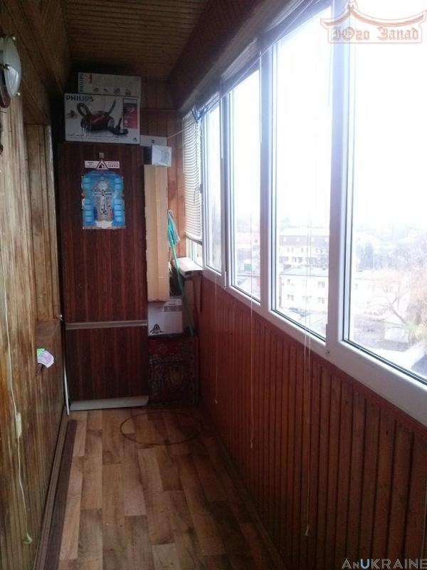 Купить просторную 4 комнатную квартиру на Люстдорфской дороге/район Формы | Агентство недвижимости Юго-Запад
