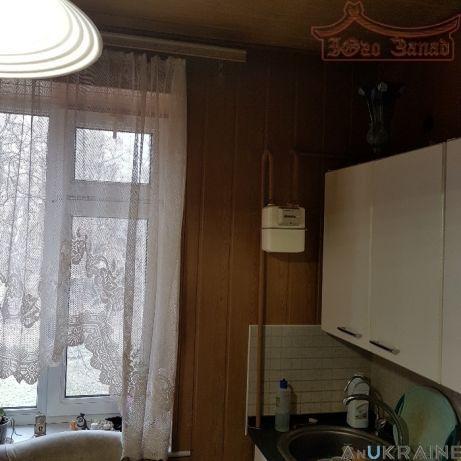 Продам трёхкомнатную квартиру на Слободке !  | Агентство недвижимости Юго-Запад