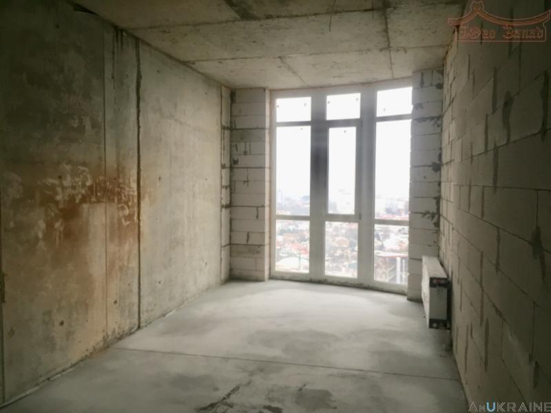 Продается квартира ЖК Гагаринский | Агентство недвижимости Юго-Запад