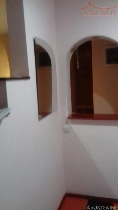 Продам 1-комнатную квартиру на ул.И.Франко | Агентство недвижимости Юго-Запад