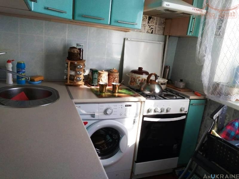 2-х комнатная квартира на Мечникова.   Агентство недвижимости Юго-Запад