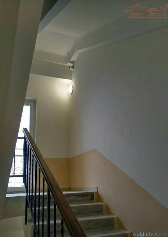 Купите, квартира на Каманина. | Агентство недвижимости Юго-Запад