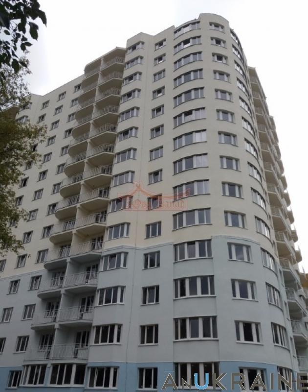 Предлагается к продаже однокомнатная в Вернисаже | Агентство недвижимости Юго-Запад