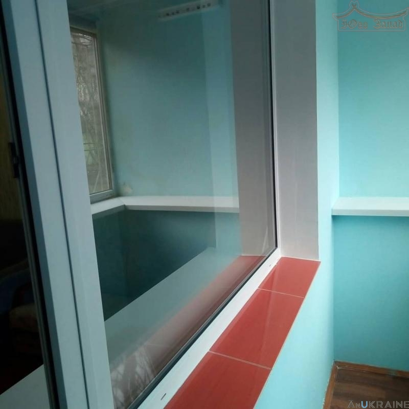 Продается квартира с балконом на Гайдара, капремонт | Агентство недвижимости Юго-Запад