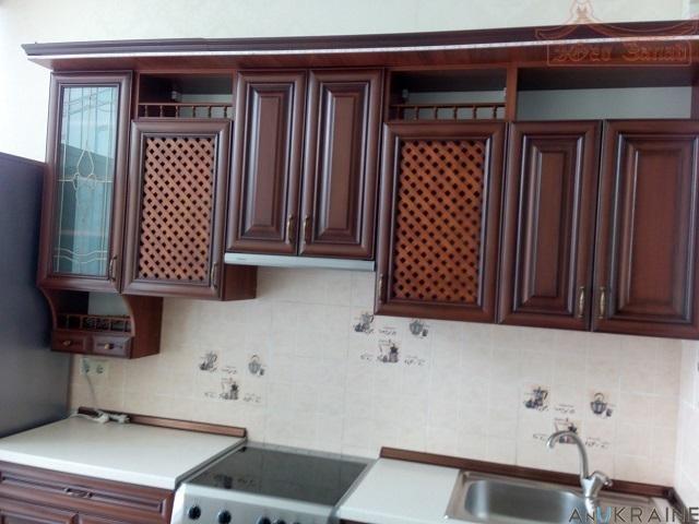 Продается квартира в 4 Жемчужине с мебелью и техникой | Агентство недвижимости Юго-Запад
