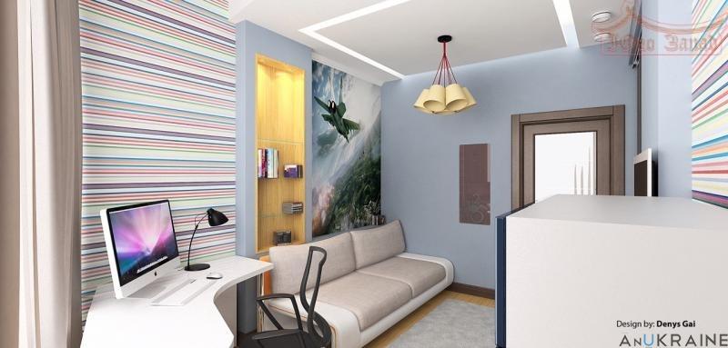 4 комнатная квартира ул. Армейская | Агентство недвижимости Юго-Запад