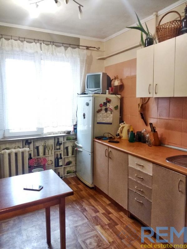 Отличная цена! 3-х комнатная квартира на Ак.Глушко. | Агентство недвижимости Юго-Запад