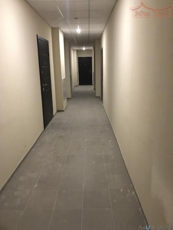 1 комн. квартира в сданном доме | Агентство недвижимости Юго-Запад