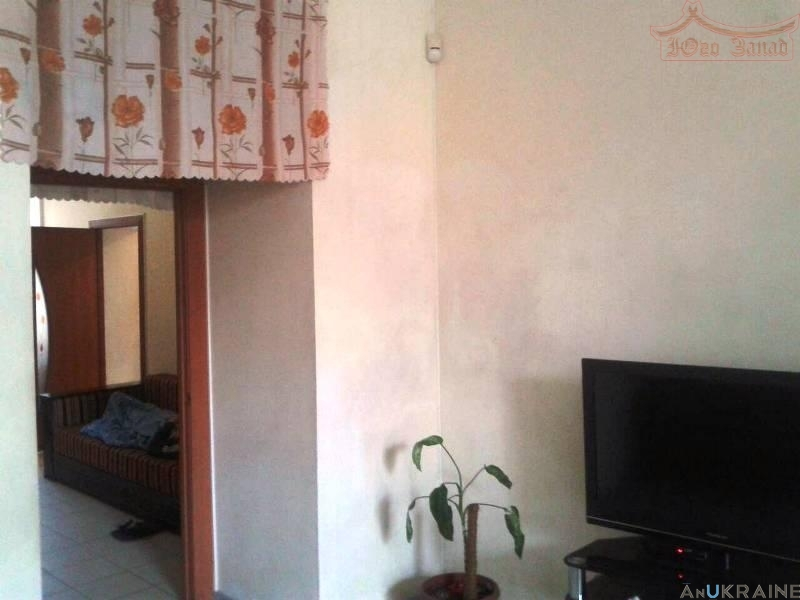 Квартира на Прохоровской Можна и под офис | Агентство недвижимости Юго-Запад