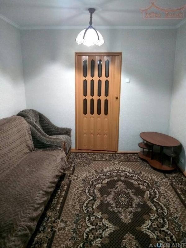 1 комнатная  общежитие завода  | Агентство недвижимости Юго-Запад