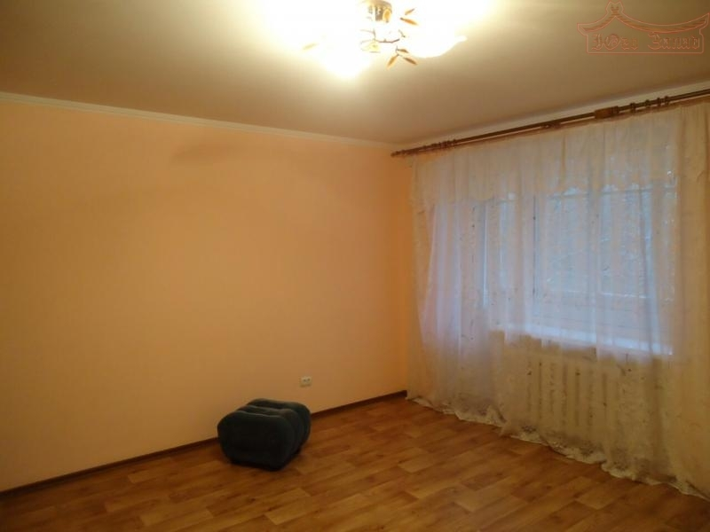 Квартира с капитальным ремонтом на М.Жукова/Футбольный сквер. | Агентство недвижимости Юго-Запад