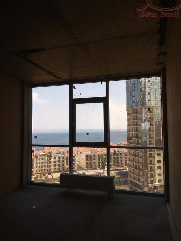 Купите квартиру  на Французском Бульваре   Агентство недвижимости Юго-Запад