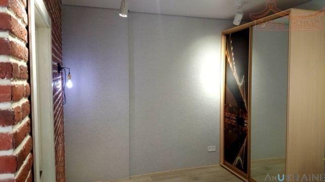 Квартира с ремонтом в 27 Жемчужине | Агентство недвижимости Юго-Запад