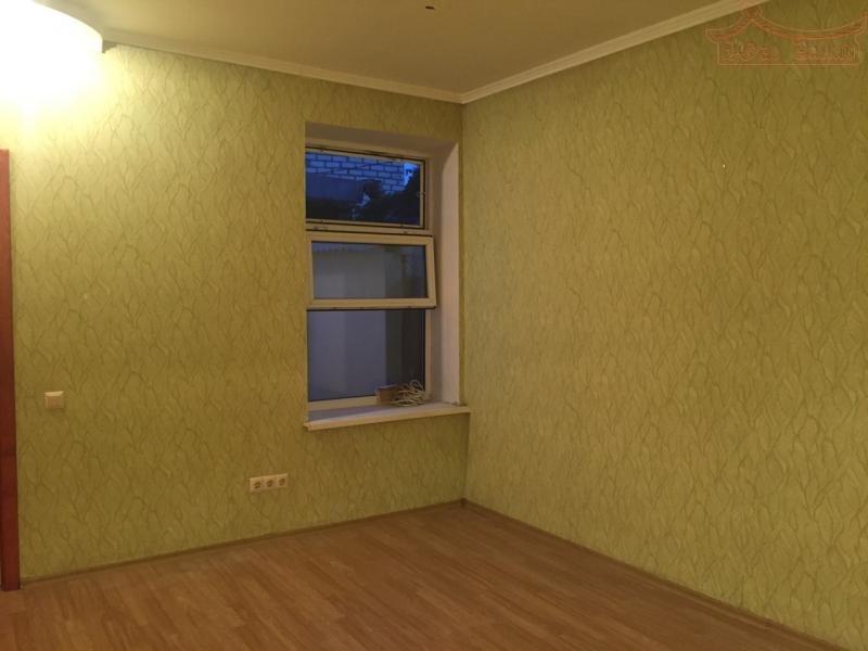 Квартира на земле на ул.Косвенной. | Агентство недвижимости Юго-Запад