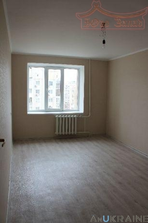 Продам 2-х комнатную квартиру с ремонтом в новострое( 10 лет). | Агентство недвижимости Юго-Запад