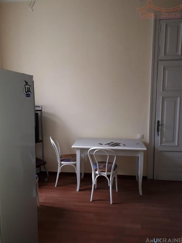 Купите! Квартира+мансарда в самом центре Одессы Екатериненская/Греческая. | Агентство недвижимости Юго-Запад