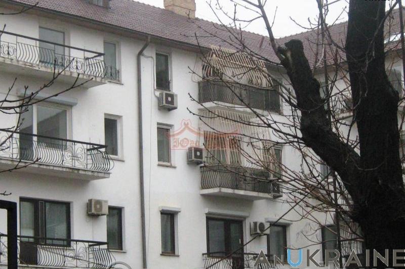 Купите! Шикарная квартира с ремонтом возле парка Шевченко! | Агентство недвижимости Юго-Запад