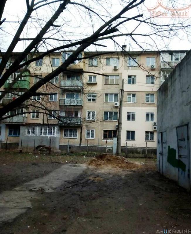 Купите, 4-х комнатную квартиру на Молдаванке   Агентство недвижимости Юго-Запад