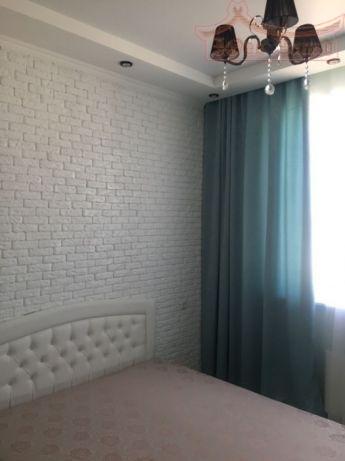 Двухкомнатная квартира в 20 Жемчужине | Агентство недвижимости Юго-Запад
